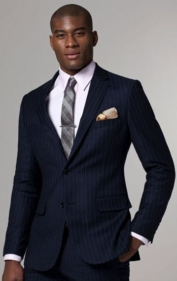 SUit tipss