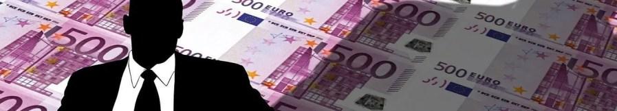 businessman_boss_money