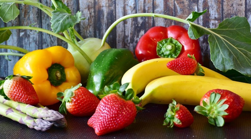What you eat can have a tremendous impact on how you feel, mentally