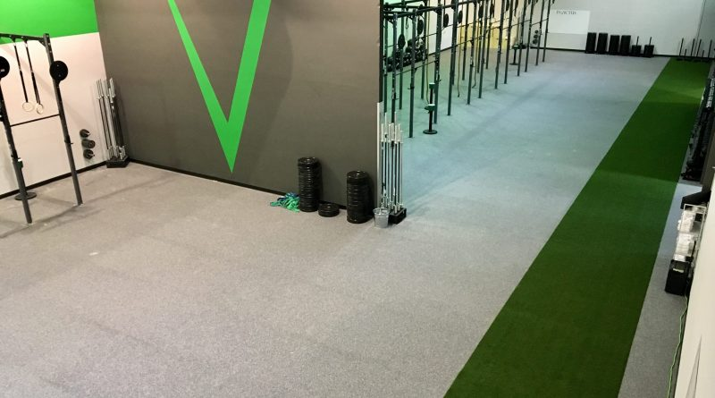 CrossFit Invictus has been one of the most dominant gyms in the history of CrossFit