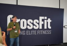 Greg Glassman, the founder, Chairman, and former CEO of CrossFit remains under fire for his behaviors