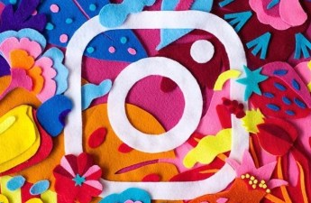466b910b That Blog Life: Instagram And The Intoxicating Power Of Likes