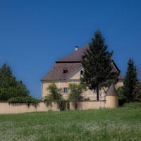 Schloss Landersdorf