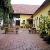 Winzerhof Hromotka-Erber