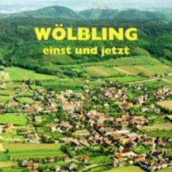 buch_woelbling