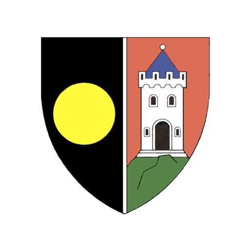 Wappen Marktgemeinde Wölbling