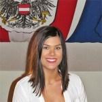 Alexandra Weyrer