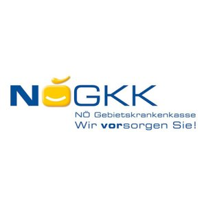 Logo NÖGKK