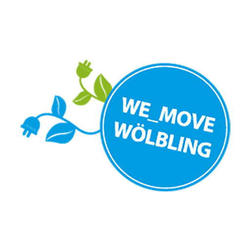 We Move Wölbling