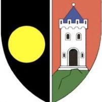 Favicon Marktgemeinde Wölbling