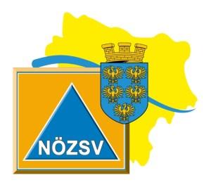 logo_noezsv