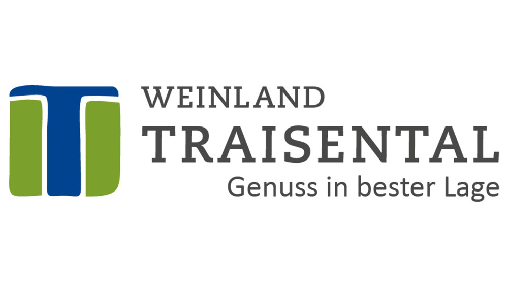 Weinland Traisental