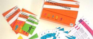 Verenigingsbox