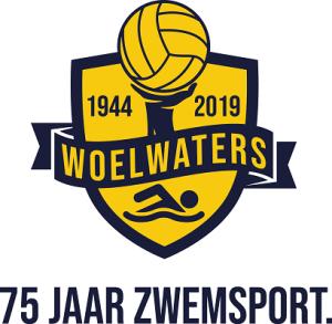 Waterpolo Harderwijk