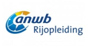 ANWB Rijschool Harderwijk