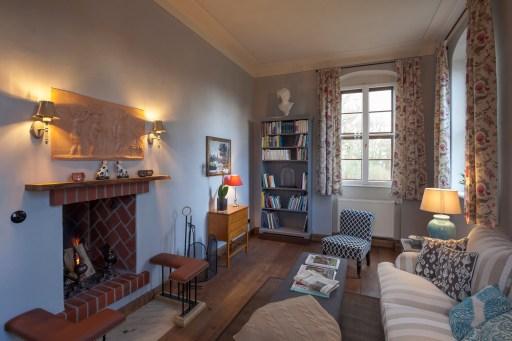 Wohnzimmer (1b)