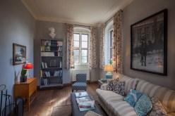 Wohnzimmer (3b)