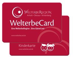 WelterbeCard-uebereinander