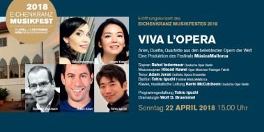 3-eichenkranz-musikfest-2018-viva-l__opera