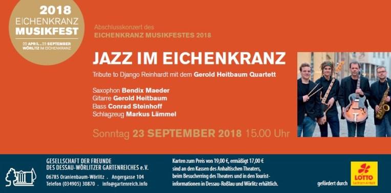 8-eichenkranz-musikfest-2018-jazz-im-eichenkranz