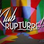 Klub Rupturre sm