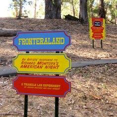Fronteraland