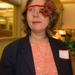 Manananggoogle Glass, issued to top New Hires