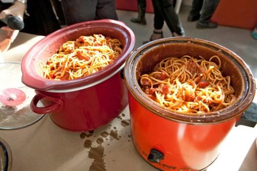 flipspaghetti