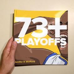 73+Playoffs cover