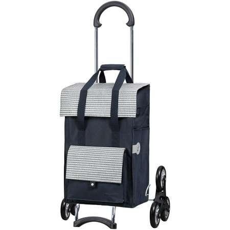 Andersen scala shopping trolley reviews