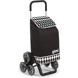 сумка на колесах gimi     тележка на колесах gimi     сумка тележка на колесах gimi     сумка тележка gimi    хозяйственная сумка на колесах gimi      тележка для продуктов gimi