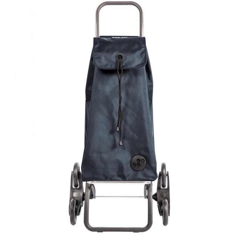 сумка на колесах эпицентр     тележка на колесах эпицентр     сумка тележка на колесах эпицентр     сумка тележка эпицентр    хозяйственная сумка на колесах эпицентр      тележка для продуктов эпицентр