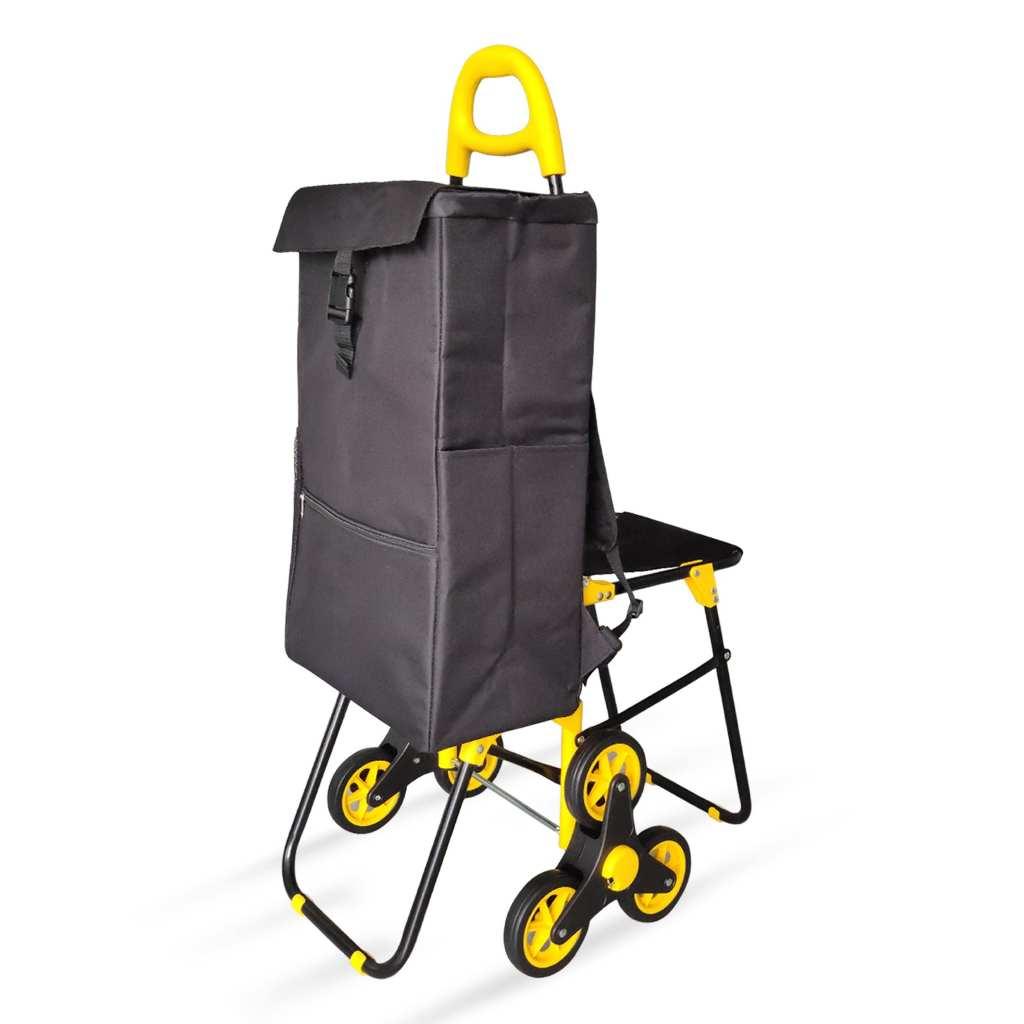 chariot de course auchan chariot courses auchan caddie courses auchan caddie de course auchan