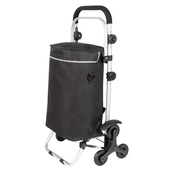 wózek na zakupy lidl   wozek na zakupy lidl   torba na zakupy na kółkach lidl   torba na kółkach na zakupy lidl   wózek na zakupy na kółkach lidl   torba zakupowa na kółkach lidl   wózek na kółkach na zakupy lidl
