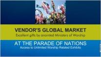 pon-vendors-banner
