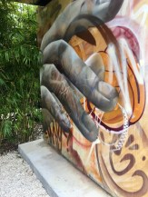Wynnwood Park, Miami