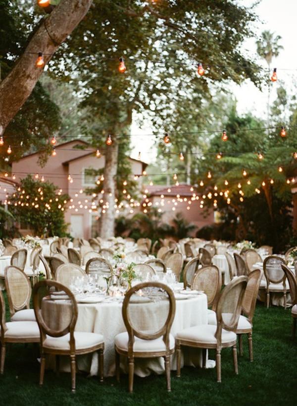 20 Beautiful Small Wedding Ideas Wohh Wedding