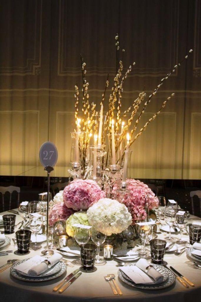 25 Classy Wedding Decorations Ideas Wohh Wedding