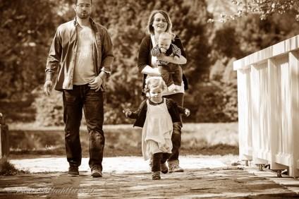 Familienshooting-58 sepia