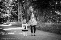 schwangerschaftsfotografie-35