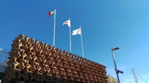 Expo Mailand 2015 (3)
