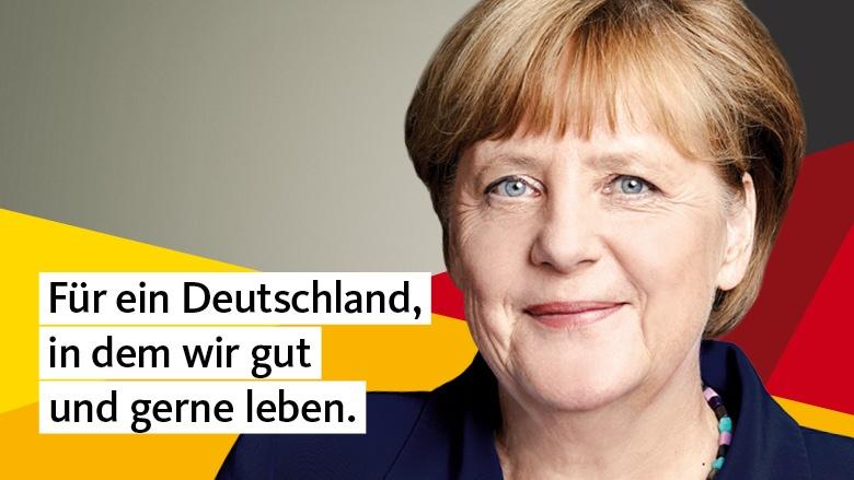 Wie die CDU mit #fedidwgugl den Wahlkampf beflügelt