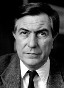 Jürgen Wohlrabe