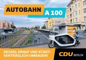 A100-Flugblatt