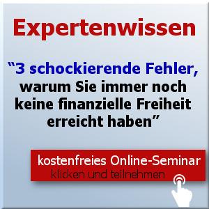 Webinarbanner
