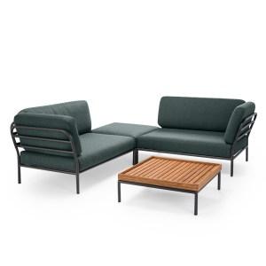 Lounge Kombination 3a