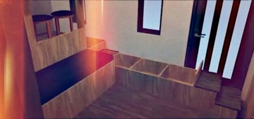 m bel page 3. Black Bedroom Furniture Sets. Home Design Ideas