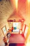 sweet-pea-tiny-house-plans-04-398x600