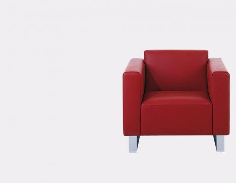 Brühl Sessel. Sofas, Funktionssofas und Schlafsofa online kaufen
