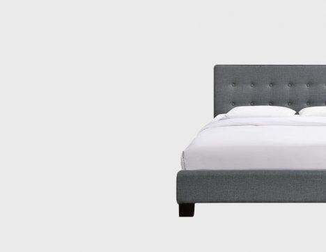 Wohnen Schlafen Betten online kaufen bei wohnenschlafen-shop.de